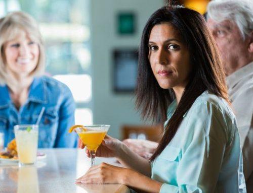 Les signes d'abus d'alcool, comment savoir que l'on a un problème ?