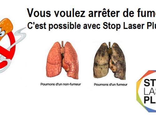 101 raisons pour arrêter de fumer