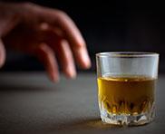 Arrêter de boire Laval