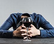 Arrêter de boire Sherbrooke